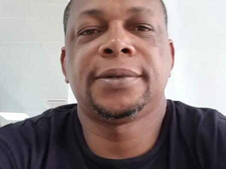 Digbeu Cravate dit qu'il n'est pas bété: voici son ethnie