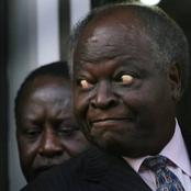 Is Kibaki to Be Blamed for the Current Economic Crisis in Kenya?