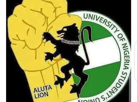 University of Nigeria, Nsukka finally releases resumption dates for her students.