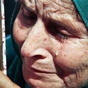 قصة.. بعد وفاة والدته فتح هاتفها المحمول ليجد رسالة وعندما شاهدها مات من الحزن