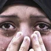 قصة.. حرمت بنتها من الطعام والشراب خمسة أيام..وفي سادس يوم حدثت مفاجأة صادمة للأم افقدتها حياتها