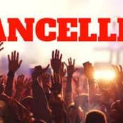 All Durban Festive Events Have Been Cancelled.