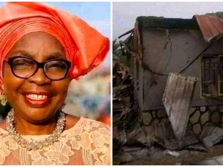 Today's Headlines: Widow Shot, Burnt To Death By Thugs, 21 Herdsmen Missing After Anambra Crisis