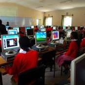 5 Most marketable courses in Kenya today for you to apply