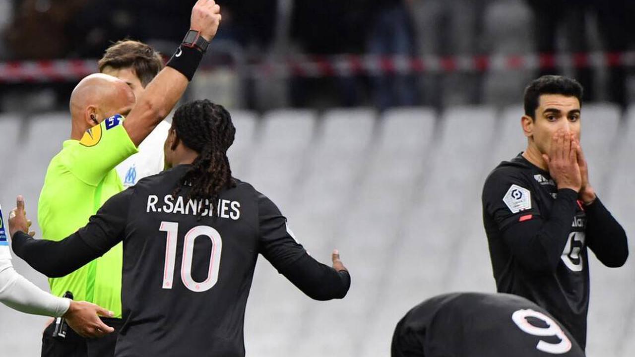Stade Vélodrome : l'OM Tour et ses visites reprennent