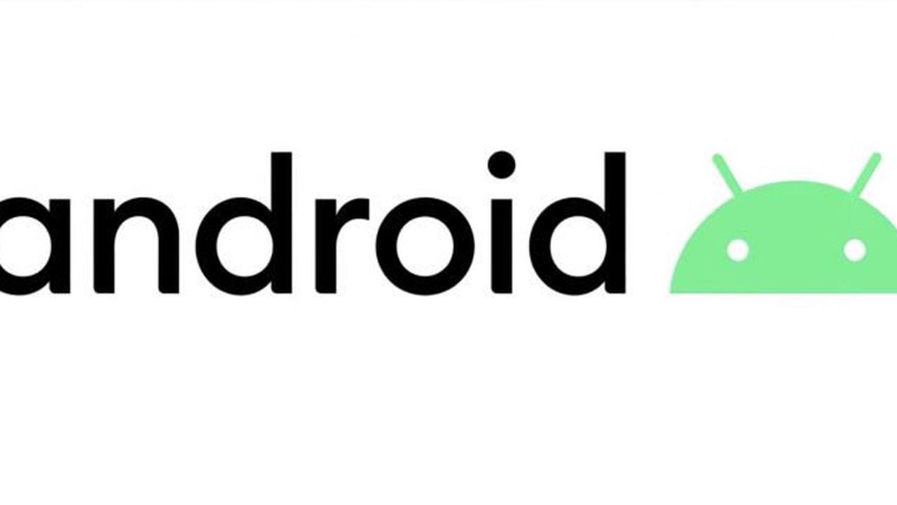 Android: Google beschränkt alte Geräte stark (sicher betrifft es euch eh nicht)