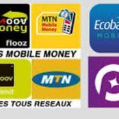 Du nouveau dans les services Mobile money! Une agence veut rendre gratuite les dépôts et retraits