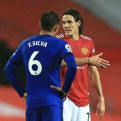 Chelsea Vs Manchester United: Here Are 3 Things To Likely Happen In The Game