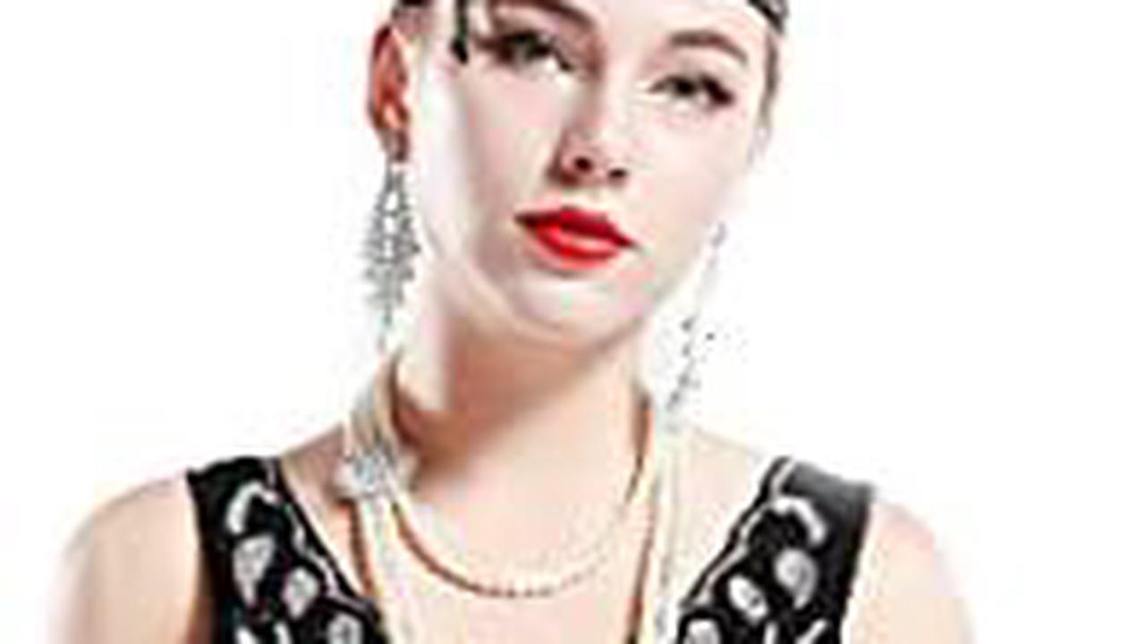Top 10 Best 1920s dresses for women Reviews