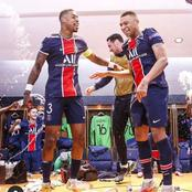 Opinion: Why Paris Saint-Germain Is Going To Win UEFA Champions League