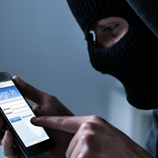 ابتكار جديد للكشف عن سرقة بيانات
