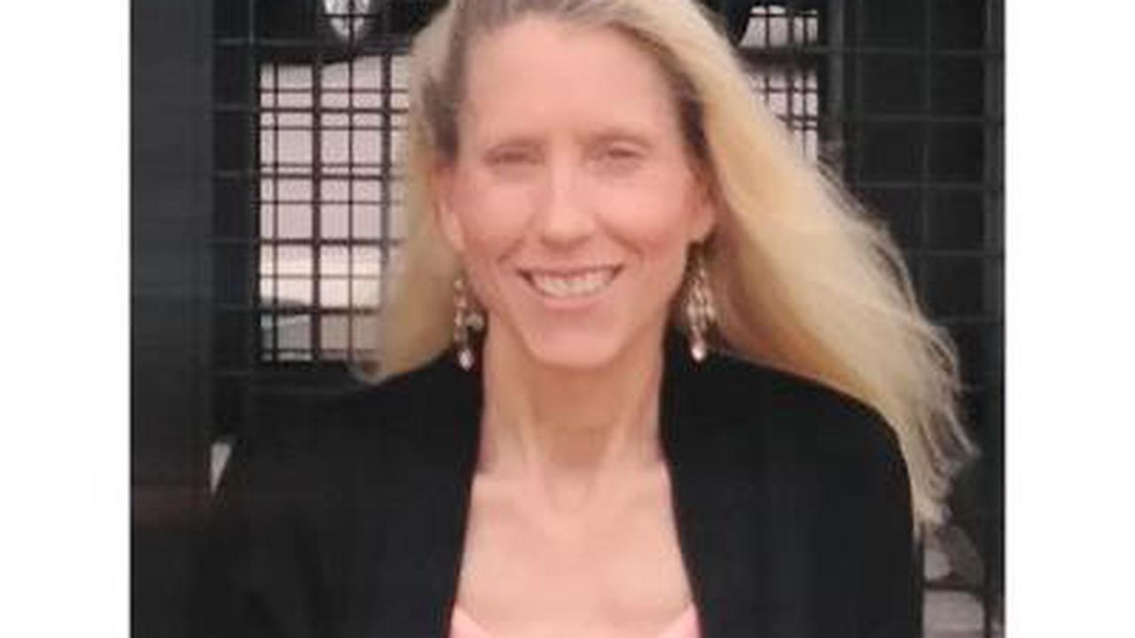Penelope A. Schepers