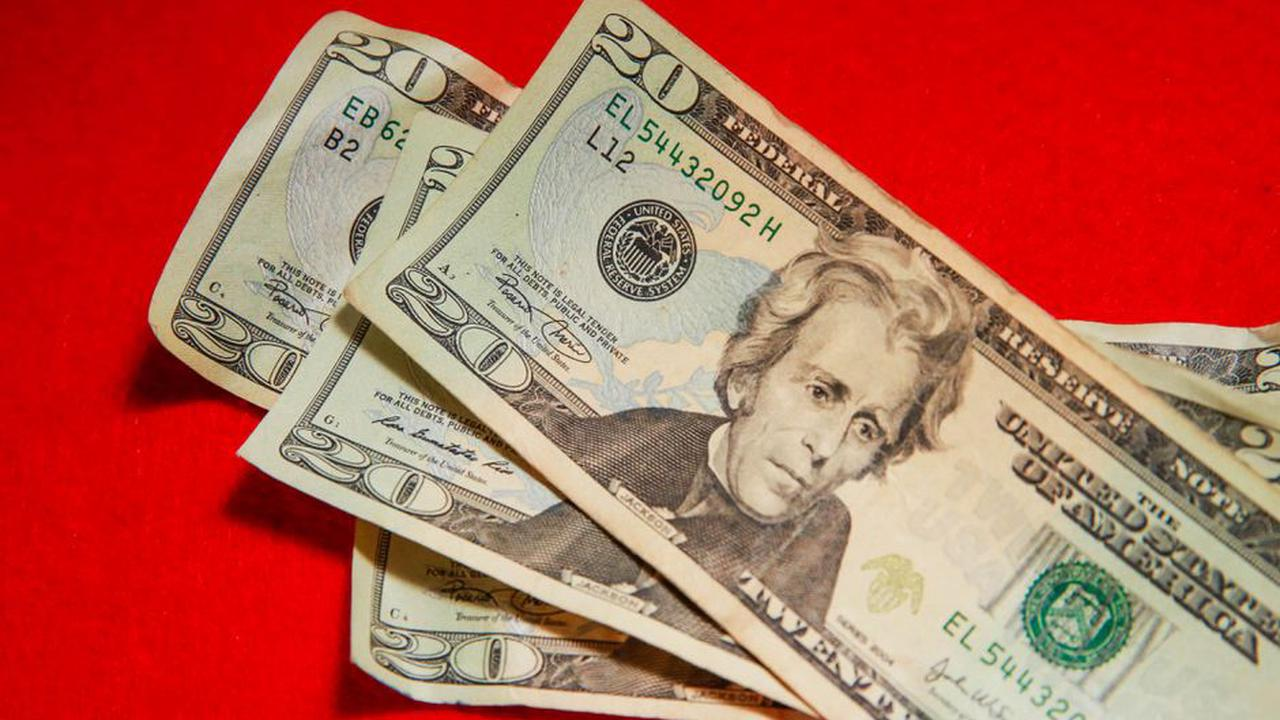 Next stimulus check details: How you'll get paid, who could qualify, when it could happen