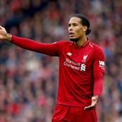 The PL Defender Who Has Proved He Will Be Better Than Virgil Van Dijk