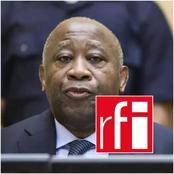 Sur RFI, des sympathisants de Gbagbo s'expriment sur son retour