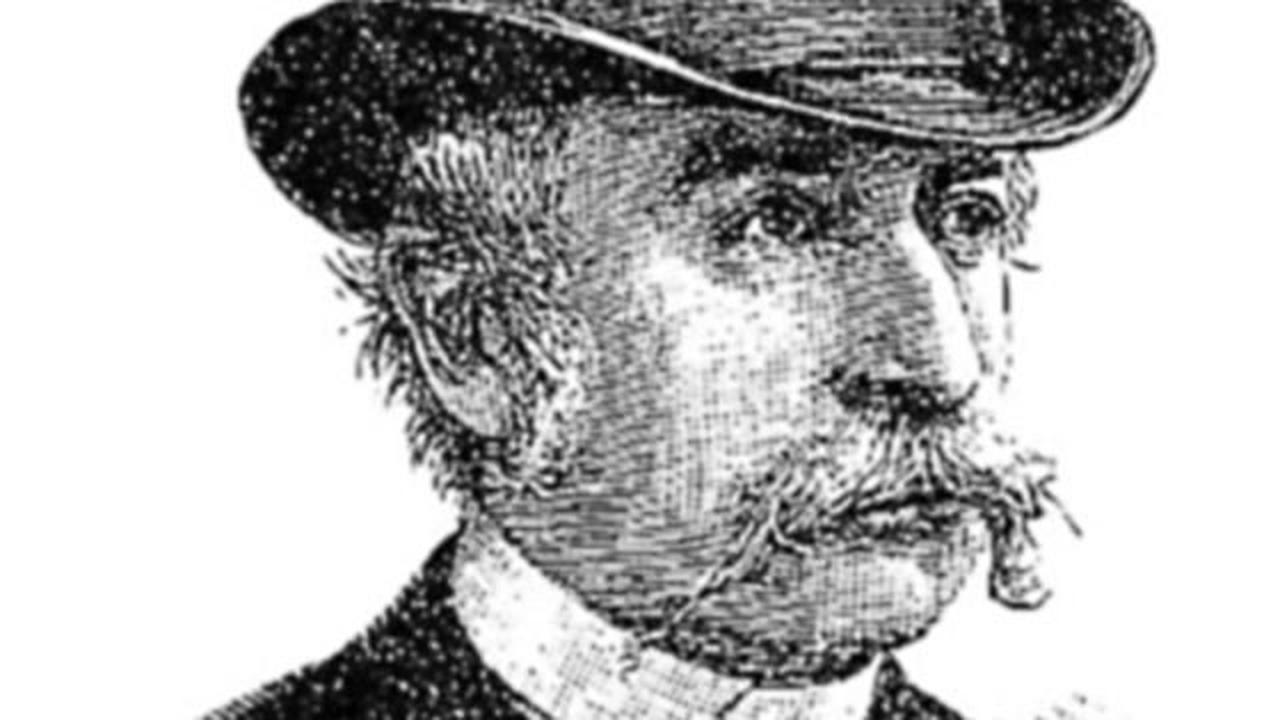 Heritage: The tragic accident which killed a Romford MP in the 1890s