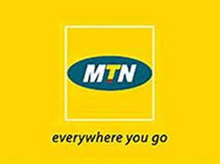 How to activate free 500mb on Your MTN sim using my MTN app