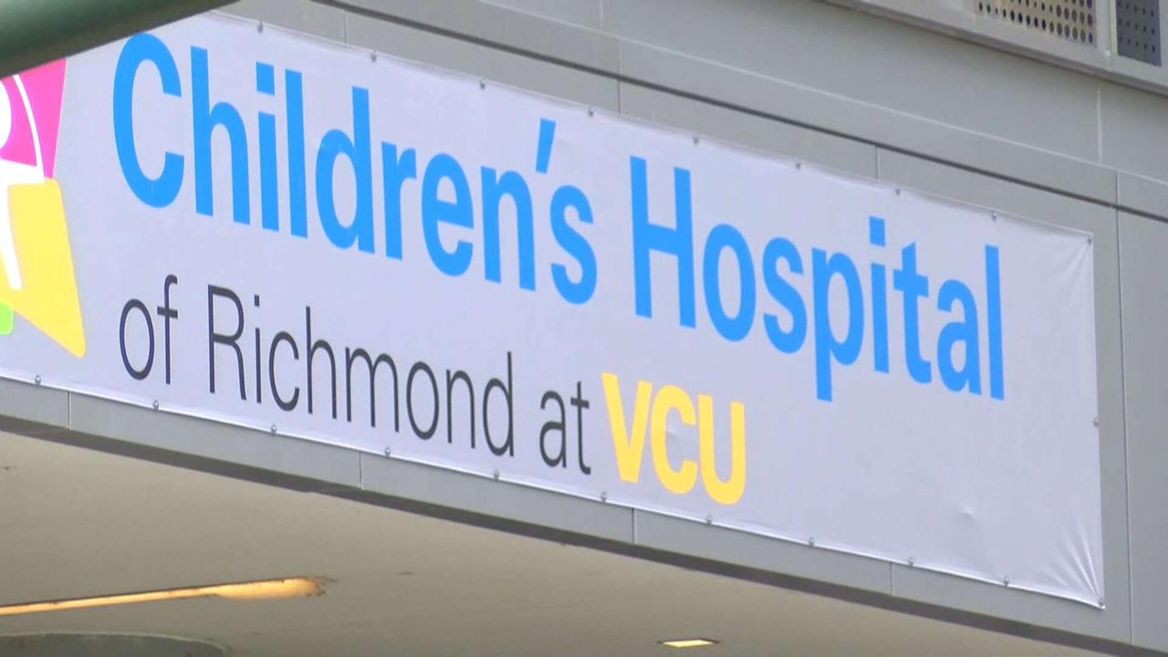 Richmond-Henrico Health District sees increase of COVID-19 cases in children