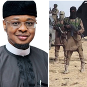Opinion: Why The Reports Linking PANTAMI With Boko Haram Shouldn't Be Taken Seriously