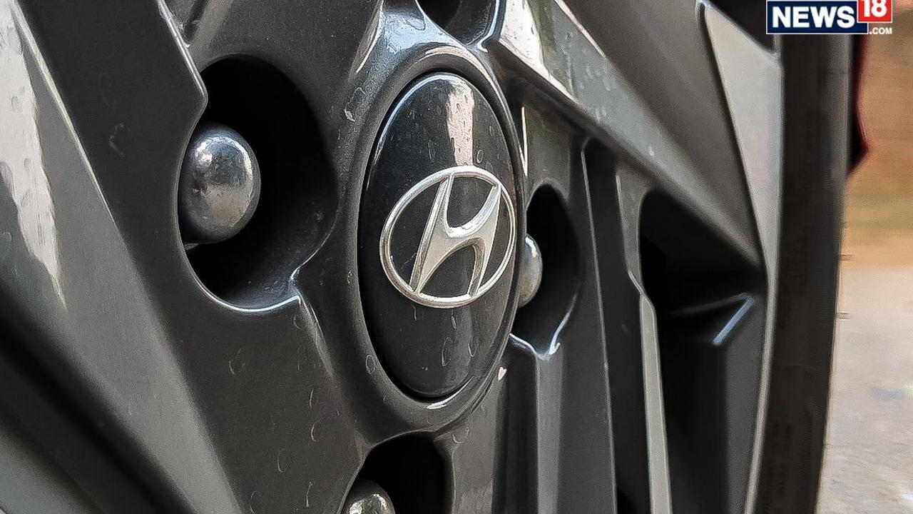 Hyundai cuts Kona Electric and Ioniq prices to qualify for government grant