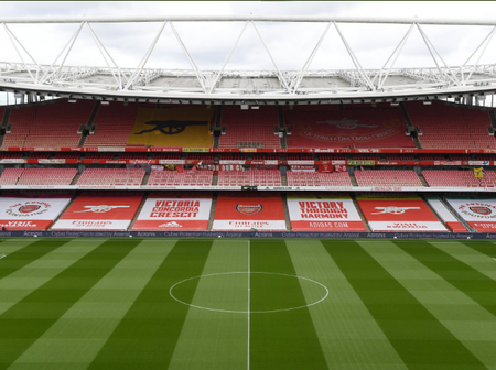 North London Derby Tonight As Arsenal Face Totenham At Emirates Stadium