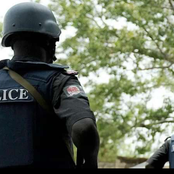 Police Officers Accused Of Extorting N150,000 From Three Uniport Students Undergo Investigation