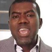 After FG budgeted N10.6 billion for transportation of Covid-19 vaccines, see what Reno Omokri said