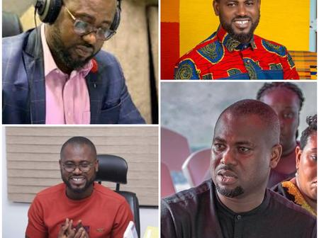 I Got Thrown Out Of My Hotel Room, I Had To Sell Some Drinks To Even Survive-Abeiku Recounts Journey