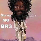 Is Mona Moblɛɛ really mad; see what he said.