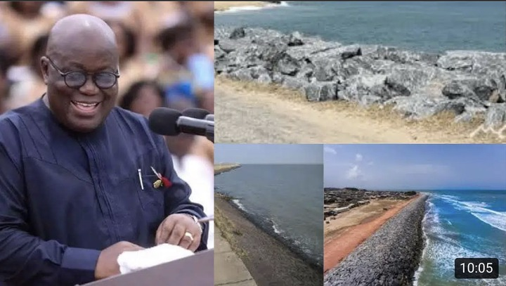 d0918489a30e221133a8daa3d34af44d?quality=uhq&resize=720 - Photos of the ongoing massive sea Defence project at Cape Coast