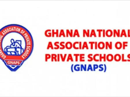 All Private JHS To Receive Government PPEs -GNAPS