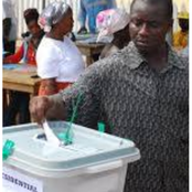 December Polls : 9 Constituencies That Always Decide The Winner Of Elections In Ghana