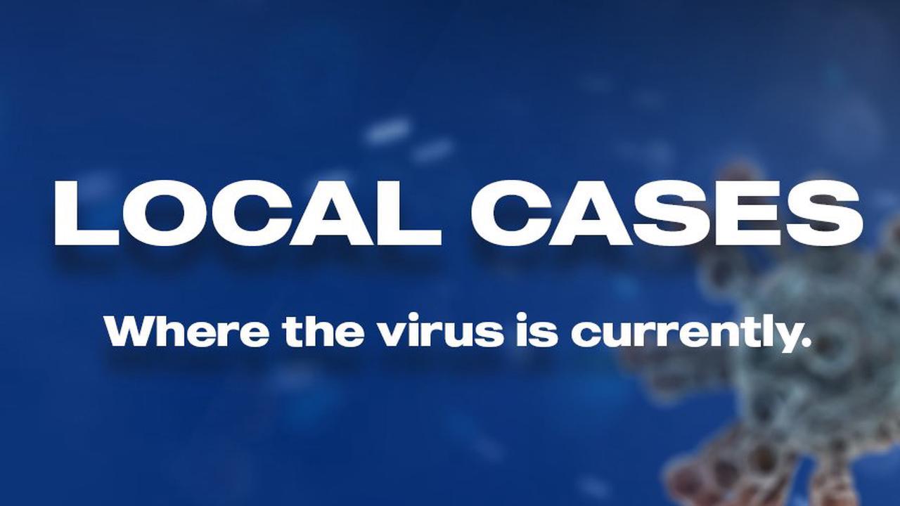ICYMI: State Department of Health tells providers to halt Johnson & Johnson COVID-19 vaccine