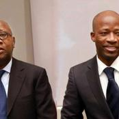 Désagréable nouvelle pour Laurent Gbagbo 24 heures seulement après l'annonce de son retour au pays