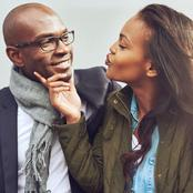 4 Tricks Women Use to Make Men Think About Them - Opinion