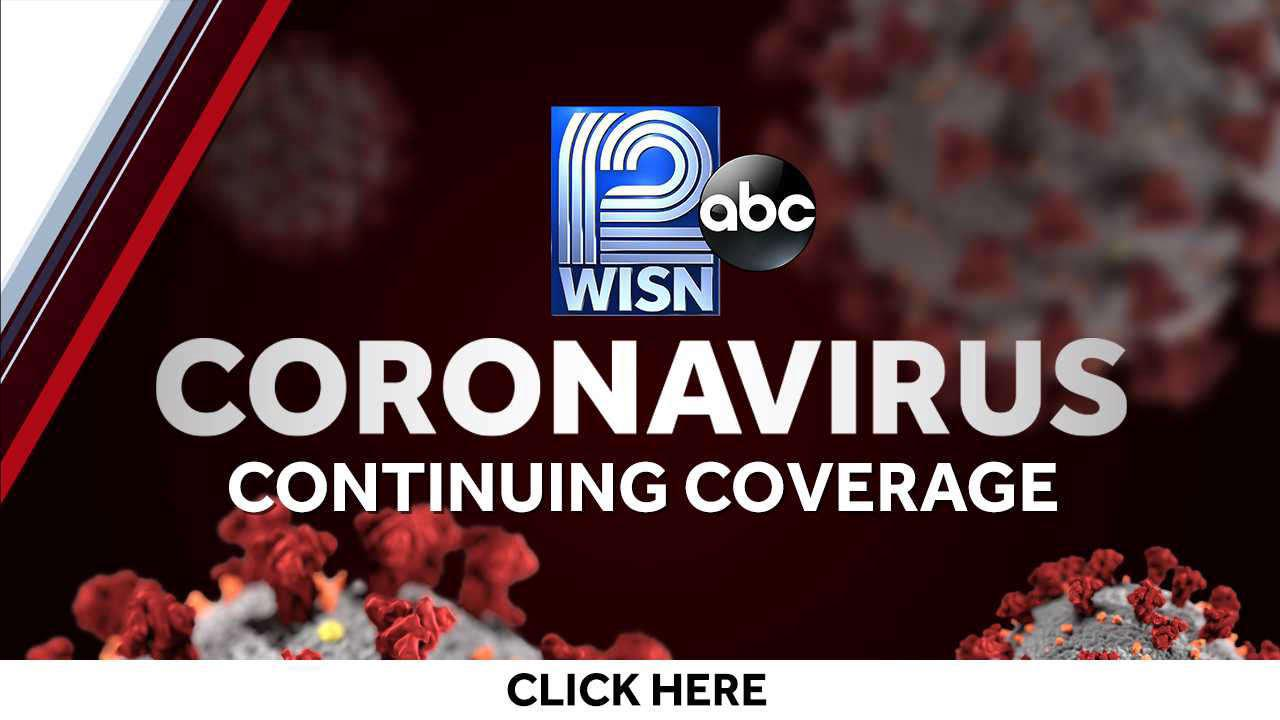 COVID-19 in Wisconsin: 6,725 deaths