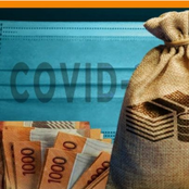 Bungoma and Meru Features Among The Top Counties Misusing Covid 19 Funds