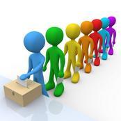 Désignation des candidats dans les partis politiques : pourquoi ne pas recourir aux primaires ?