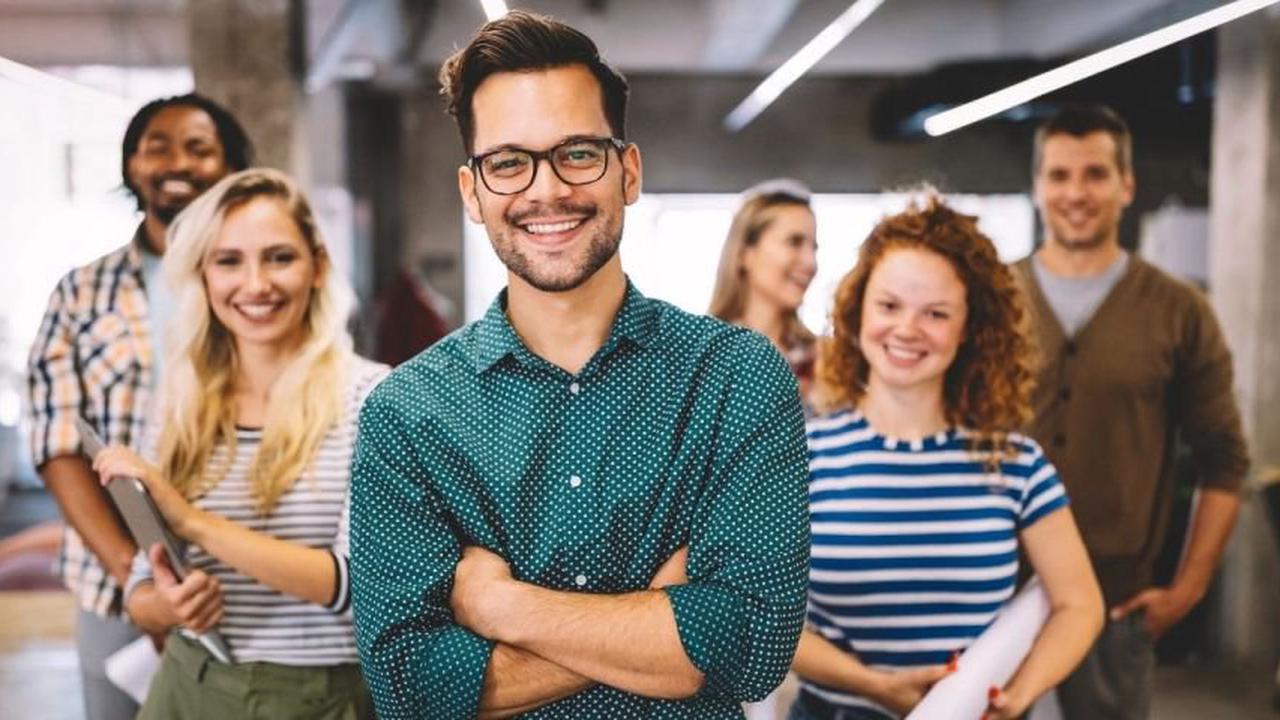 Logement : Toutes les aides d'Action Logement pour les jeunes actifs et les étudiants ...