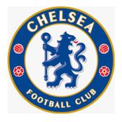 Chelsea Head Coach Sacked