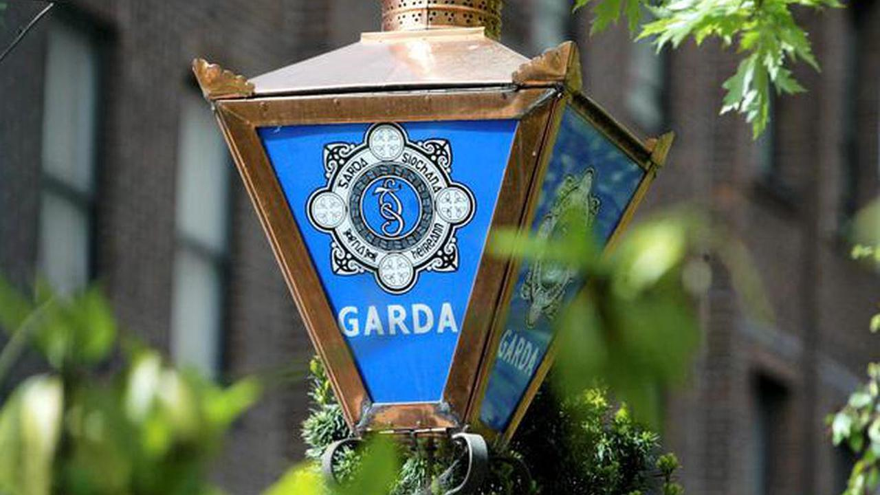 Man in serious condition after Newbridge stabbing