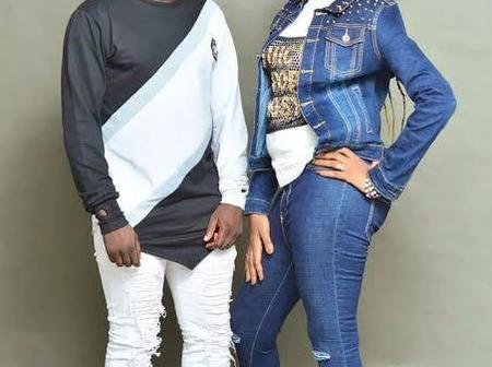 17 Kannywood Stars Who Are Siblings In Real Life