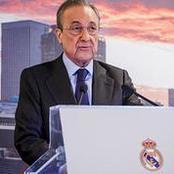 Haaland et Mbappé presque exclus dans les plans du Real Madrid