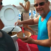 """Can We Call this Creativity,"" Pot-like Toilet Bowl Excites Netizens (Video)"