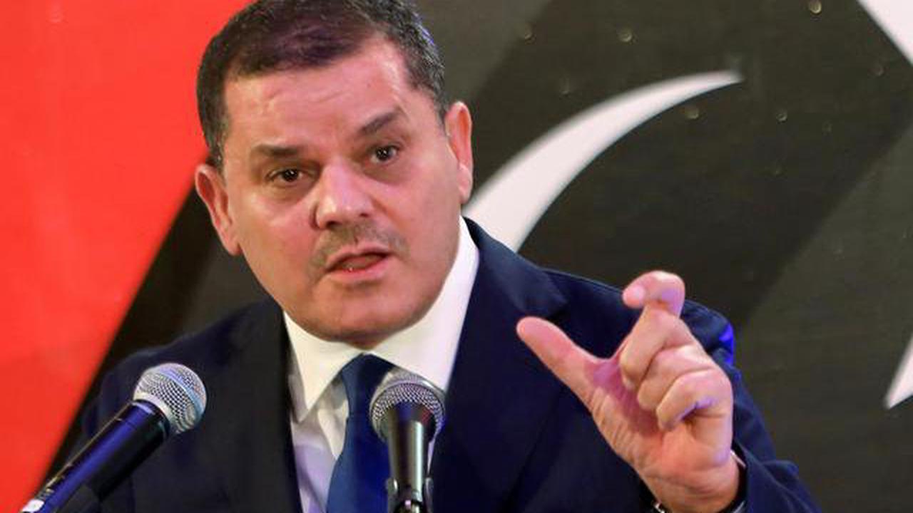 Turkey, Libya committed to eastern Mediterranean maritime accord