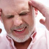 These Are The Possible Reasons Why People Suffer Headaches
