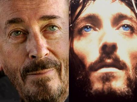 Stop Worshiping him He has No Power, He's not Jesus Christ - Nana Tonardo Fires.