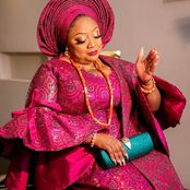 Mothers, Will You Attend The Forthcoming August Meeting? This Is How You Should Dress