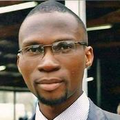 Législatives à Tanda : Le candidat indépendant Fiéni rejette la victoire d'Adjoumani