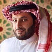«رأي».. هل تنجح تحركات تركي آل الشيخ في ضم «ساسي» إلى الهلال السوداني؟